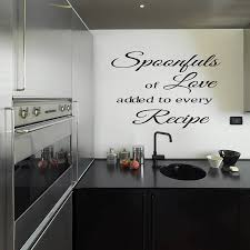 Unique Kitchen Decorations For Walls Wall Decor Gorgeous Photo Of Fine Intended Ideas