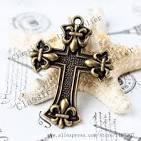 Железный Крест Купить Железный Крест