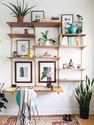 full size of home decor contemporary decorative ideas awesome simple wall decorating ideas lovely diy wall