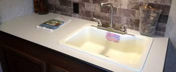 fabulous sencha kitchen sink collection with charts exles best of extjs