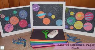 tips for an application essay paper solar system solar system humans live on a small planet in a tiny part of a vast universe even our closest neighbors in space are very large distances away