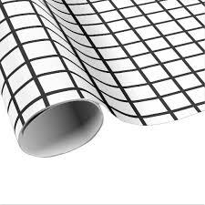 Roll Graph Paper Under Fontanacountryinn Com