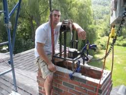 Oil Chimney Liner Sizing Chart Chimney Liner Types Scams