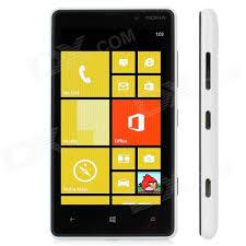 nokia windows phone. nokia 820 windows phone 8 wcdma bar w/ 4.3\ m