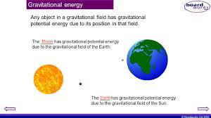 2 gravitational energy