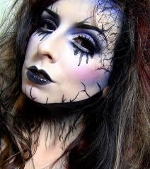 31 best makeup looks for s makeuplooks costumeideas makeuplooks makeup