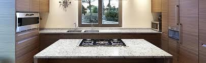 creative granite countertops countertop granite countertops denver cost