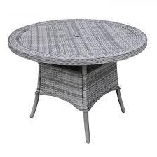 china gray outdoor garden patio