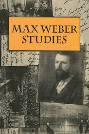 max weber studies the crux of authenticity comparing some related content