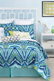 all posts tagged trina turk bedding ikat