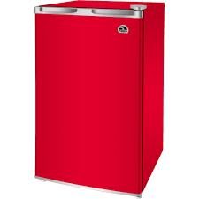 Small Bedroom Fridges Kitchen Mini Fridge And Freezer Personal Refrigerator Cool Mini
