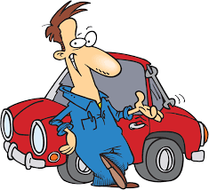 auto repair clip art. Exellent Clip Cartoon Auto Mechanic Clip Art  Car Repair Photos To Art R
