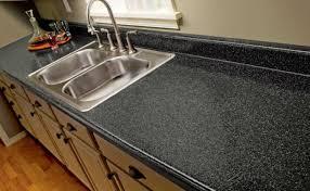 painting bathroom countertops look like granite home