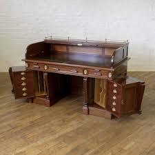 roll top desk value inspirational fice desk roller top desk oak roll top desk value old