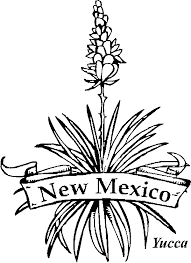 Small Picture images of state flowers coloring pages Google Search Coloring