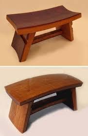 wood barrel furniture. Wine Barrel Furniture Wood