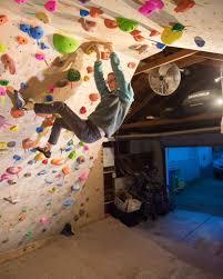 home wall primer choosing holds