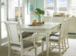 home design pioneering kitchen table and chairs set dining room sets you ll love from