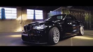 BMW 3 Series bmw 128i body kit : BMW E88 1M Body kit VS BMW F10 535D Pack M by Kustomorphose @AVS ...