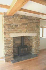 fireplace fireplace hearthstone stone decoration ideas collection top with interior design new fireplace hearthstone stone