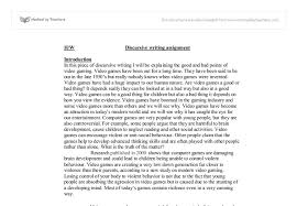 IELTS Writing  Discursive Essay IELTS Task     YouTube Image result for opinion essay examples free