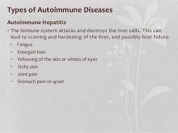 best Itchy Skin And Autoimmune Disease image collection