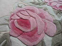 flower area rug contemporary modern fl flowers gray area rug round flower area rug poppy flower area rugs modern fl area rugs pink flower shaped