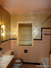 Gold Bathroom 25 Wonderful Pictures And Ideas Of Gold Bathroom Wall Tiles