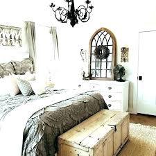 ikea com bedroom furniture – Viparackiralama.info