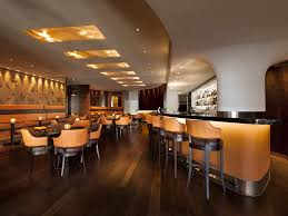 bar interiors design. Interesting Bar Top Bar Stools For Hotels And Restaurants  News U0026 Events With Interiors Design E