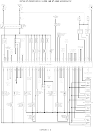 ford f150 wiring harness diagram with trend trailer 75 on 2 pir ford f150 wiring diagram at Ford F 150 Wiring Harness Diagram