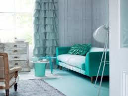 mint greeng room walls gray and roommint furnituremint setmint chairsmint wallsgray 687x515