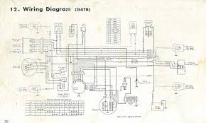 vz headlight wiring diagram vz wiring diagrams kawasaki g4tr wiring diagram 1972