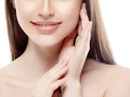 10 Steps to Healthier Skin