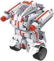 <b>Xiaomi Mi</b> Bunny Block Robot (326204) – купить <b>конструктор</b> ...