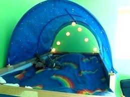 Boys Canopy Boys Canopy Bedroom Alluring Theme Bedrooms Combination ...
