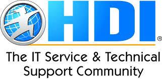 marvelous help desk institute photos support center yst service awards