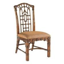 lexington tommy bahama home royal kahala pacific rim side chair dining chairs