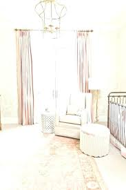 gray nursery rug grey nursery rug soft pink baby girl nursery ideas rug and gray rugs gray nursery rug nursery rug ideas