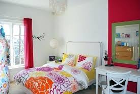 Simple bedroom for women Classy Simple Girls Bedroom Simple Bedroom Designs For Teenage Girls Medium Size Of Girl Bedroom Ideas With Bedroom Ideas Simple Girls Bedroom Simple Bedroom Designs For Teenage Girls Medium
