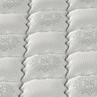 <b>Матрас Verda Balance</b> Pillow Top - Варианты чехлов