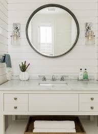 cottage bathroom mirror ideas. Fine Bathroom Bathroom Mirror Ideas To Reflect Your Style On Cottage H