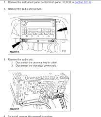 ford 2005 4 2 spark plug wire diagram wiring diagram simonand Spark Plug Parts Diagram at 4 2 Spark Plug Wires Diagram