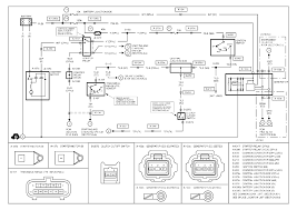 2005 mazda tribute radio wiring diagram 2005 image mazda tribute emmision wiring diagram wiring diagram and schematic on 2005 mazda tribute radio wiring diagram