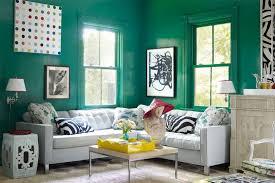 13 green living room ideas green