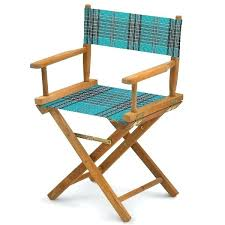 director chair director chair seat back director chair canvas covers