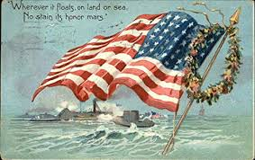 Image result for wreaths over the water