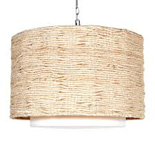 oly meri drum chandelier studio look alike full size