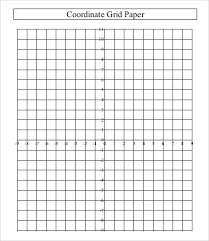 One Inch Graph Paper Printable Half Inch Grid Paper Download Them Or Print
