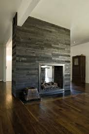 Small Picture 29 best Mine images on Pinterest Fireplace design Fireplace